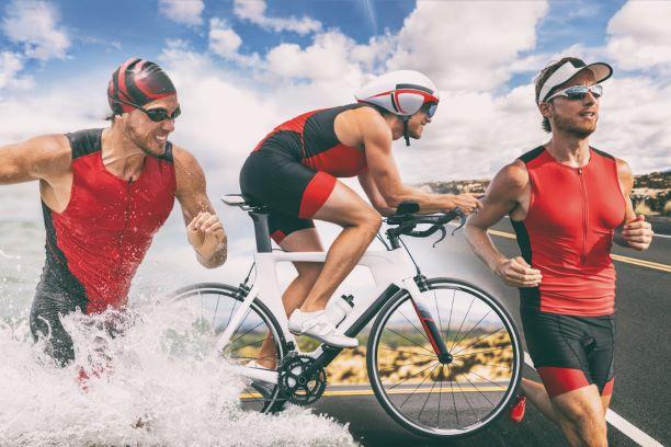 Moderní trendy v outdoorových sportech