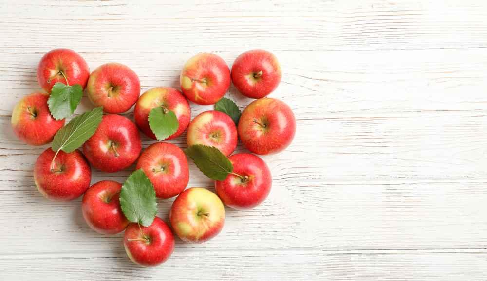 Test znalostí o správné výživě - ZÁKLADNÍ ÚROVEŇ